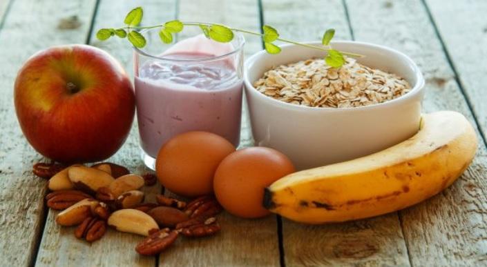 Cicatrisation : l'alimentation au cœur de la guérison !