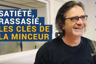 «De plus en plus d'ados diabétiques» – Dr Réginald Allouche